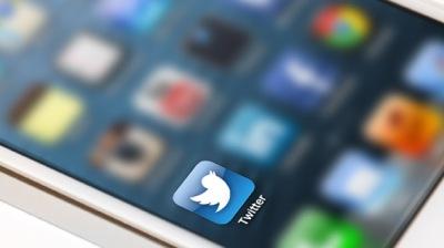 Top 20 Twitter tips voor bedrijven