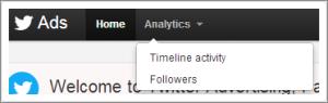 Twitter gratis Tweet Analyse Dashboard