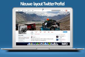 Nieuwe-layout-Twitter-profiel