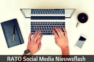 Raymond van Toor blogpost header