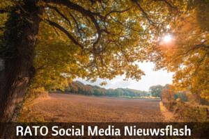 Blog Raymond van Toor