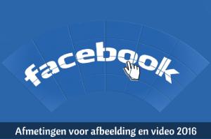 facebook-afmetingen-2016-blog-raymond-van-toor