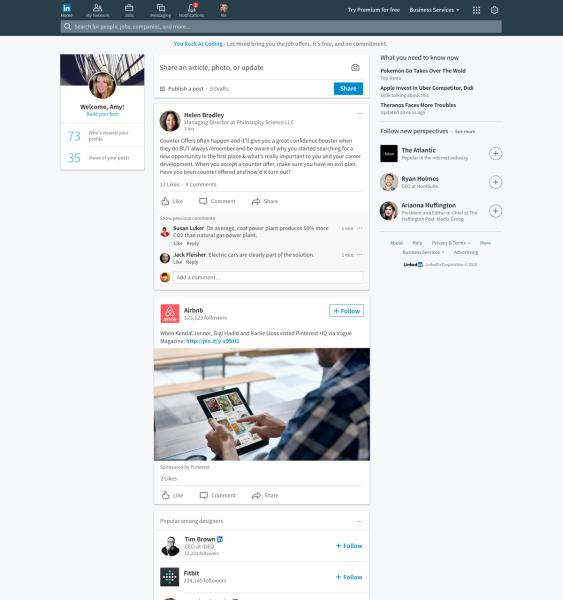nieuwe-linkedin-desktop-feed