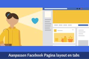 facebook-pagina-nieuwe-layout-aanpassen-300x200